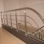 Balustrada model 4