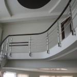 Balustrada model 6