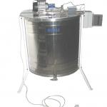 Centrifuga radiala electrica 12/24 rame (12v/220v)