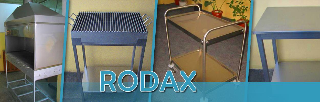 slider-rodax2
