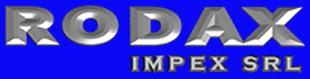 Rodax Impex